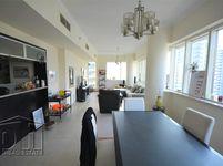 2 Bedroom Apartment in Al Majara 1-photo @index