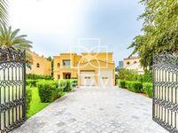 5 Bedroom Villa in Cluster 46-50-photo @index