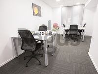 Office Commercial in Nozha-photo @index