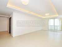 2 Bedroom Apartment in Viva Bhariya-photo @index