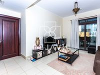 1 Bedroom Apartment in Yansoon 5-photo @index