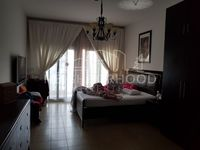 2 Bedroom Villa in Nakheel Townhouses-photo @index