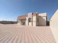 3 Bedroom Villa in Al Jazeera