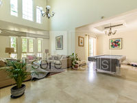 4 Bedroom Villa in Entertainment Foyer-Contemporary-photo @index