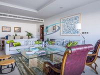 2 Bedroom Apartment in Tiara Aquamarine-photo @index