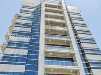 1 Bedroom Apartment in Silicon Oasis-photo @index