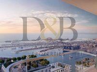 1 Bedroom Apartment in Marina Vista-photo @index