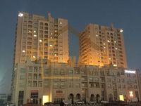 1 Bedroom Apartment in Jebel Ali Industrial 2-photo @index