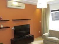 1 Bedroom Apartment in Um Uthaina-photo @index