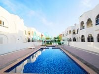 5 Bedroom Villa in Umm Suqeim 2-photo @index