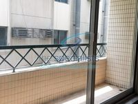 1 Bedroom Apartment in Karama-photo @index