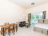 Studio Apartment in Mediterranean Cluster-photo @index