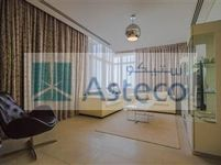 4 Bedroom Apartment in Lamar Tower A-photo @index