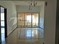 1 Bedroom Apartment in Al Dana 2-photo @index