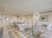 2 Bedroom Hotel Apartment in Palazzo Versace-photo @index