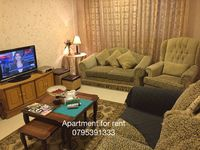 1 Bedroom Apartment in Tlaa Al Ali-photo @index