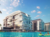2 Bedroom Apartment in District One Residences-photo @index
