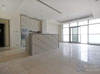 2 Bedroom Apartment in The 8-photo @index