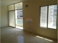 3 Bedroom Apartment in Boulevard-photo @index