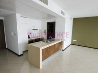 1 Bedroom Apartment in Marsa Plaza-photo @index