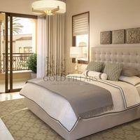 2 Bedroom Villa in Bella Casa - Serena-photo @index