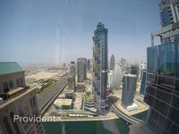 6 Bedroom Apartment in Al Habtoor City-photo @index