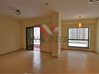2 Bedroom Apartment in Rimal 2-photo @index