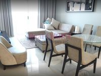 2 Bedroom Hotel Apartment in Tower 108-photo @index