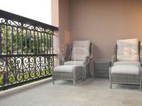 2 Bedroom Apartment in Saadiyat Beach-photo @index
