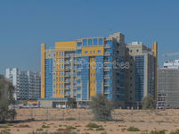 2 Bedroom Apartment in Silicon Gate 1-photo @index