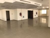 Office Commercial in Al Taawun-photo @index