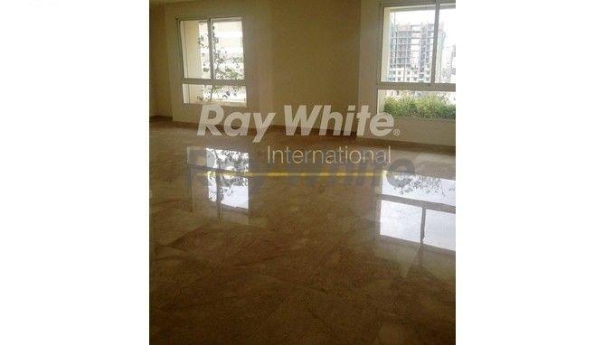 Amazing apartment for sale in achrafieh sqm justproperty lb