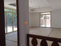 6 Bedroom Villa in Al Hamra Lagoon-photo @index