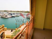 2 Bedroom Apartment in Marina Residence 2-photo @index