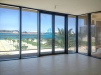 3 Bedroom Villa in Al Zeina - Residential Tower A-photo @index