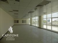 Commercial in Madinat Khalifa North-photo @index