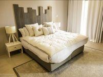 4 Bedroom Villa in Lilac Park-photo @index