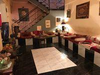 6 Bedroom Villa in Fifth Settlement-photo @index