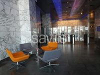 Office Commercial in Capital Gate-photo @index