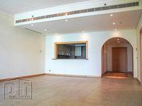 2 Bedroom Apartment in Al Hamri-photo @index