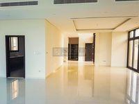 5 Bedroom Villa in Brookfield 1-photo @index