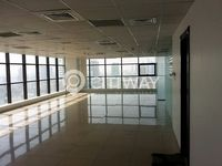 Office Commercial in Saraya Building-photo @index