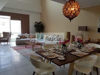 4 Bedroom Villa in Lamar Tower A-photo @index