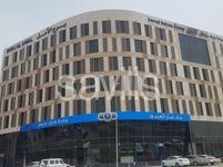 Office Commercial in Qurum-photo @index