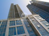 3 Bedroom Apartment in City of Lights-photo @index