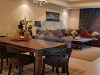 2 Bedroom Apartment in Al Seef (All)-photo @index