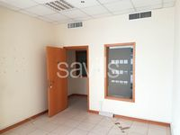 Office Commercial in Garden View Tower-photo @index