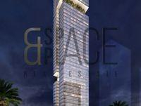 Studio Hotel Apartment in Jumeirah Village (All)-photo @index