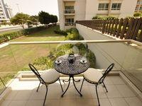 1 Bedroom Apartment in Al Samar 2-photo @index