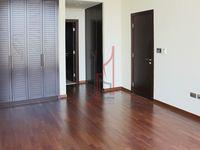 2 Bedroom Apartment in Tiara Amber-photo @index